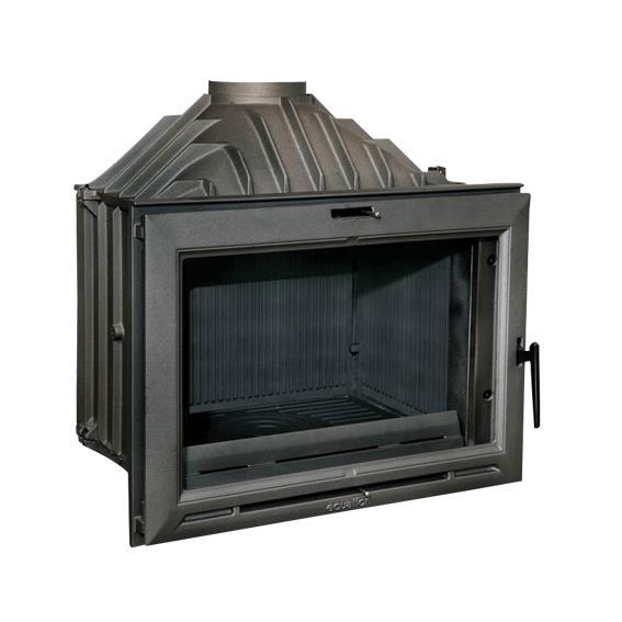 serviços aquecimento